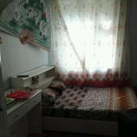 2-комнатная квартира, этаж 4/9, 45 м²