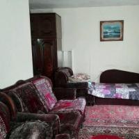 Владивосток — 2-комн. квартира, 45 м² – Леонова, 21 (45 м²) — Фото 6