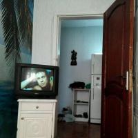 Владивосток — 2-комн. квартира, 45 м² – Леонова, 21 (45 м²) — Фото 7