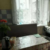 Владивосток — 2-комн. квартира, 45 м² – Леонова, 21 (45 м²) — Фото 9