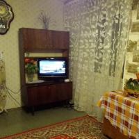 Владивосток — 2-комн. квартира, 45 м² – Крыгина, 16 (45 м²) — Фото 2