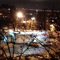 Владивосток — 2-комн. квартира, 45 м² – Крыгина, 16 (45 м²) — Фото 3