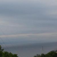 Владивосток — 2-комн. квартира, 45 м² – Крыгина, 16 (45 м²) — Фото 9