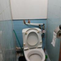 Владивосток — 2-комн. квартира, 45 м² – Крыгина, 16 (45 м²) — Фото 8