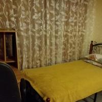 Владивосток — 2-комн. квартира, 45 м² – Крыгина, 16 (45 м²) — Фото 5