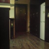 Владивосток — 1-комн. квартира, 24 м² – Некрасовская, 52 (24 м²) — Фото 2