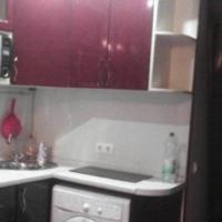 Владивосток — 1-комн. квартира, 24 м² – Некрасовская, 52 (24 м²) — Фото 6