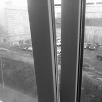 Владивосток — 1-комн. квартира, 24 м² – Некрасовская, 52 (24 м²) — Фото 7