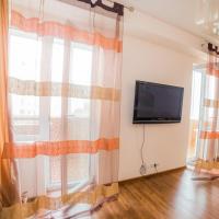 Владивосток — 1-комн. квартира, 47 м² – Красного Знамени пр-кт, 117д (47 м²) — Фото 13