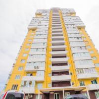 Владивосток — 1-комн. квартира, 47 м² – Красного Знамени пр-кт, 117д (47 м²) — Фото 2