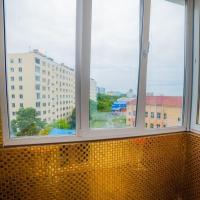 Владивосток — 1-комн. квартира, 47 м² – Красного Знамени пр-кт, 117д (47 м²) — Фото 10