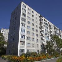 Владивосток — 1-комн. квартира, 34 м² – Полярная, 1/1 (34 м²) — Фото 3