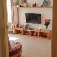 Владивосток — 1-комн. квартира, 34 м² – Полярная, 1/1 (34 м²) — Фото 11