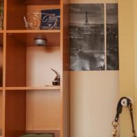 Владивосток — 1-комн. квартира, 34 м² – Полярная, 1/1 (34 м²) — Фото 14