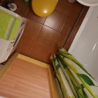 Владивосток — 1-комн. квартира, 34 м² – Полярная, 1/1 (34 м²) — Фото 7