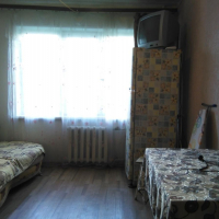 Владивосток — 1-комн. квартира, 18 м² – Некрасовская, 52 (18 м²) — Фото 9