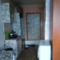 Владивосток — 1-комн. квартира, 18 м² – Некрасовская, 52 (18 м²) — Фото 6
