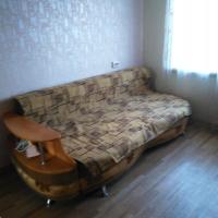 Владивосток — 1-комн. квартира, 18 м² – Некрасовская, 52 (18 м²) — Фото 11