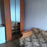 1-комнатная квартира, этаж 5/9, 18 м²