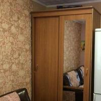 Владивосток — 1-комн. квартира, 18 м² – Сельская, 10 (18 м²) — Фото 4