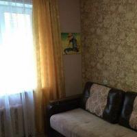 Владивосток — 1-комн. квартира, 18 м² – Сельская, 10 (18 м²) — Фото 2