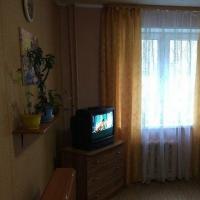Владивосток — 1-комн. квартира, 18 м² – Сельская, 10 (18 м²) — Фото 3