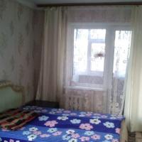 Владивосток — 2-комн. квартира, 47 м² – Сахалинская, 36 (47 м²) — Фото 5