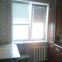 2-комнатная квартира, этаж 6/9, 47 м²