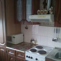 Владивосток — 2-комн. квартира, 47 м² – Сахалинская, 36 (47 м²) — Фото 8