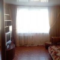 Владивосток — 2-комн. квартира, 47 м² – Сахалинская, 36 (47 м²) — Фото 3