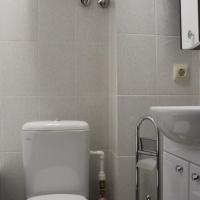 Владивосток — 1-комн. квартира, 25 м² – Славянская, 17 (25 м²) — Фото 10