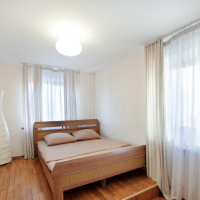 Владивосток — 2-комн. квартира, 42 м² – Уборевича, 20 (42 м²) — Фото 3