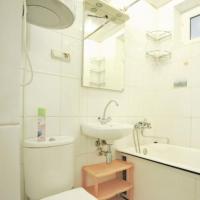 Владивосток — 2-комн. квартира, 42 м² – Уборевича, 20 (42 м²) — Фото 2