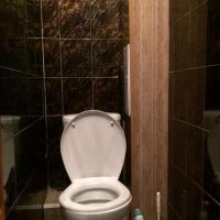 Владивосток — 2-комн. квартира, 45 м² – Проспект Красного Знамени, 35 (45 м²) — Фото 2