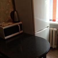 Владивосток — 2-комн. квартира, 45 м² – Проспект Красного Знамени, 35 (45 м²) — Фото 4