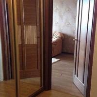 Владивосток — 2-комн. квартира, 58 м² – 100-летия а пр-кт, 80 (58 м²) — Фото 2