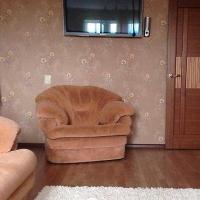 Владивосток — 2-комн. квартира, 58 м² – 100-летия а пр-кт, 80 (58 м²) — Фото 6