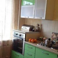 Владивосток — 2-комн. квартира, 58 м² – 100-летия а пр-кт, 80 (58 м²) — Фото 8