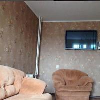 Владивосток — 2-комн. квартира, 58 м² – 100-летия а пр-кт, 80 (58 м²) — Фото 5