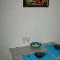 Псков — 1-комн. квартира, 43 м² – Инженерная (43 м²) — Фото 2