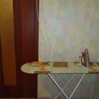 Псков — 1-комн. квартира, 40 м² – Народная, 2 (40 м²) — Фото 3