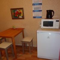 Псков — 1-комн. квартира, 40 м² – Народная, 2 (40 м²) — Фото 10