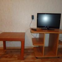 Псков — 1-комн. квартира, 40 м² – Народная, 2 (40 м²) — Фото 4