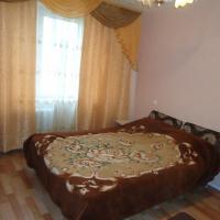 Псков — 1-комн. квартира, 40 м² – Народная, 2 (40 м²) — Фото 13