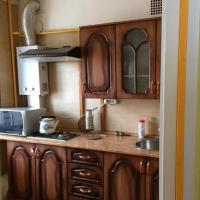 Псков — 1-комн. квартира, 36 м² – Гражданская, 21 (36 м²) — Фото 3