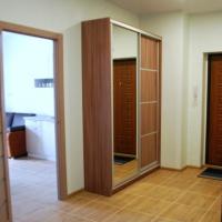 Псков — 2-комн. квартира, 72 м² – Улица Гецентова, 10 (72 м²) — Фото 4
