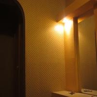 Псков — 1-комн. квартира, 40 м² – Коммунальная  77\1 от Собственника (40 м²) — Фото 7