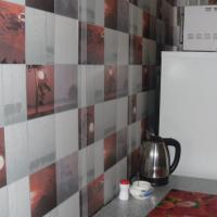 Псков — 2-комн. квартира, 44 м² – Киселева, 15 (44 м²) — Фото 11