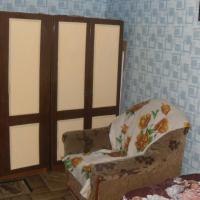 Псков — 2-комн. квартира, 44 м² – Киселева, 15 (44 м²) — Фото 6