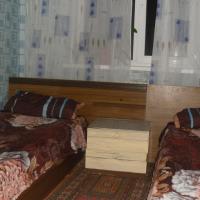 Псков — 2-комн. квартира, 44 м² – Киселева, 15 (44 м²) — Фото 7
